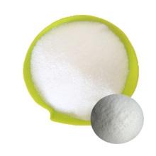 kaufen Sie orales Rohpulver ESomeprazol Magnesium Dihydrat Pulver