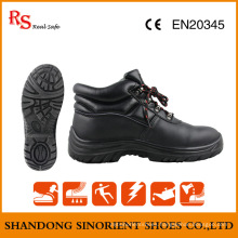 South American Safety Shoes for Engineers (SNF506)