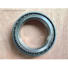 Reliable Quality Shacman Tapered Roller Bearing for Heavy-Duty Tire Trolley Mining Dump Truck Spare Parts 32024