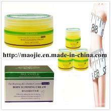 Body Slimming Cream with Thin Waist and Slimming Leg (MJ-BLS859)