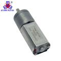 24v 20mm hot welcomed dc gear motor
