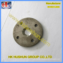 Metal Stamp Parts, Sheet Metal Stamping, Custom Stamping (HS-SM-0022)