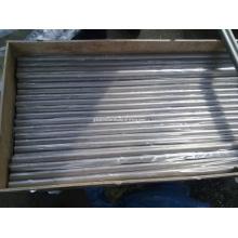 Tubos de alta qualidade resistente à corrosão