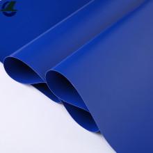 Telas de lonas de PVC con retroiluminación flexible