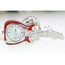 Relógios de liga de zinco Gets.com