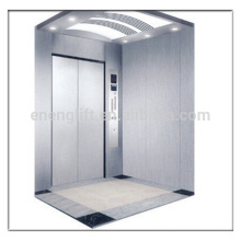 Handel & Lieferant von China Produkte vvvf fahren Aufzug