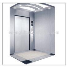 Торговля и поставщик лифтов