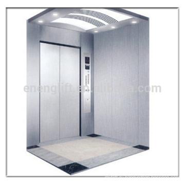 Китай оптовый рынок агентов роскошный гостевой лифт