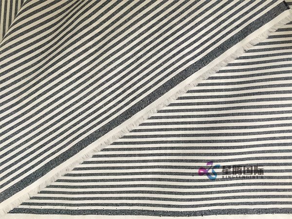 Cotton Plain Fabric For T Shirt