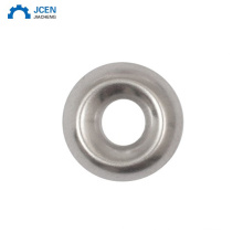 Chinese supplier metal stamping parts spacers shims washer