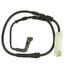 34356762252 Disc Brake Pad Electronic Wear Sensors For BMW