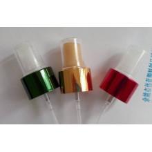Распылитель для парфюмерии (WL-MS001)