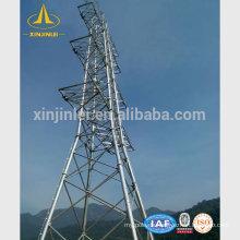 Galvanisierung Stahl Turm Hersteller