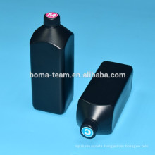 UV-1313 Printing UV Ink For Inkjet Flatbed UV1313 Ink