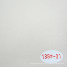 PVC Leather PVC Artificial Leather PVC Synthetic Leather