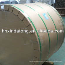 Xindatong High Quality Aluminum Coil 5182
