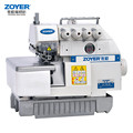 Stable Quality Sunstar Perfect Stitch Home Overlock Sewing Machine Device
