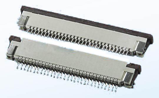 1-FPC 0.8-XXRMUXX0