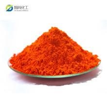 CAS:485-37-7.High quality pure  95% Curcumin