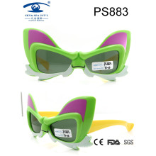 Young Childred Soft Material Sunglasses, Promotion Polarized Sunglasses