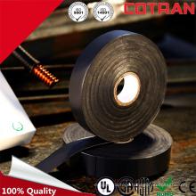 Linerless Epr Self Fusing Insulation Rubber Tape