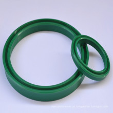 PU Material Un Piston Seals com qualidade superior