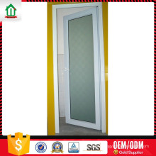 pvc entrance door/pvc casement door/ pvc bathroom plastic door pvc entrance door/pvc casement door/ pvc bathroom plastic door