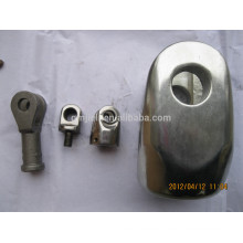 SS304 SS316 Stainless Steel Precision Cast/ High Quality Precision Casting in steel, stainless steel