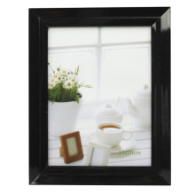 New Style Charming Plastic Photo Frames