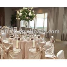 tampa da cadeira elegante, capa de cadeira hotel, tampa da cadeira banquete, tampa da cadeira do casamento