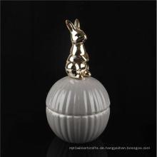Exquisite Schmuckschatulle Hersteller China Hochzeit Dekoration Geschenk