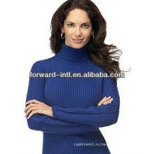 дамы кашемировый свитер, кашемировый кардиган, кашемировый пуловер