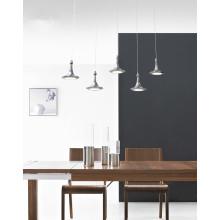Decoração da sala de jantar Pendant LED Light (AD15010-5A)