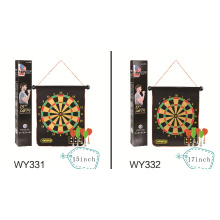 Hot Sell Magnetic Dart Board