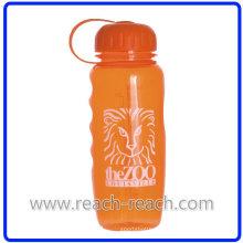 OEM путешествия бутылки, пластиковые бутылки воды (R-1191)