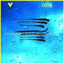 Wiper Arm for Lada Car/OEM 2110.5202.065/2172.5205