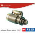 Motor de arranque Yuchai YC4E original 530-3708010B