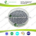 alkaline water filter media media for drinking water treatment orp antibatria bio ceramic ball