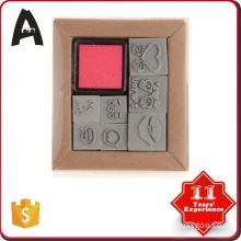 Fatory price factory supply mini laser stamp engraving machine