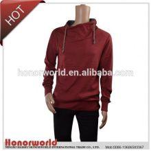 20 years factory low price mens denim jacket hoodie supplier