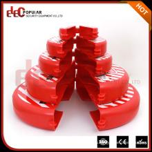 Eleppularular Best Selling Products Устройства блокировки 127 мм-165 мм для крышки затворов