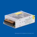 100W DC12V Power Supply Indoor Constant Voltage LED Driver IP33 Non-Waterproof