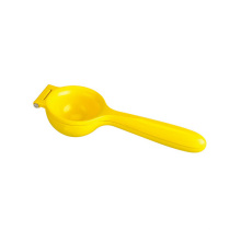 Good Sale Kitchen Using by Hand Lemon Squeezer
