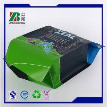 Plastikverpackungsbeutel