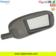 IP65 Waterproof 100W 150W 200W Parking Outdoor LED Street Garden Light