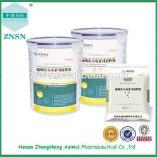 Gentamycin Sulphate /GENTAMICIN, High Quality Gentamycin Sulphate