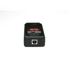 MPM, Mpm COM WiFi, Mpm-COM Bluetooth, USB + Maxiecu complet