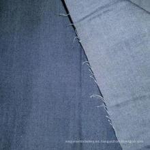 Vestir el dril de algodón, para hombres, mujeres e infantil