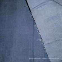 Denim, Used for Men, Women and Children′s Wear