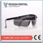 2910-0001 UV Filter Safety Protective Glasses/Surgical Glasses